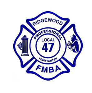 Ridgewood Professional Firefighters